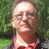 Igor, 48, Yaroslavl