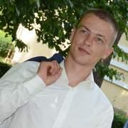 Володимир из Киева желает познакомиться с тобой