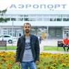 мустафа, 35, г.Адана