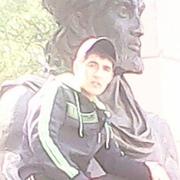 Мирзоином Хошимов 24 года (Лев) хочет познакомиться в Худжанде