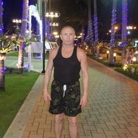 николай, 63 года, Телец, Екатеринбург