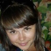 Регина, 28, г.Балхаш