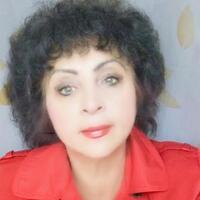Helen, 59 лет, Водолей, Таганрог