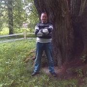 Вадим 39 лет (Близнецы) Докшицы