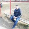 Саня, 39, г.Жодино