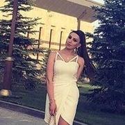 Mar, 29, г.Yerevan