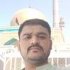 Abdul sattar, 30, г.Карачи