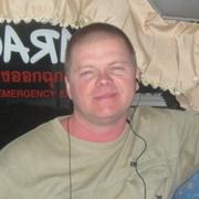 Павел 45 лет (Рыбы) Егорьевск