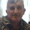вячеслав, 51, Єнакієве