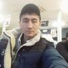 Эргаш, 39, г.Калуга