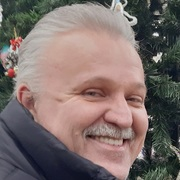 Николай 56 Хабаровск