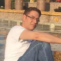 Ахмад, 20 лет, Лев, Москва