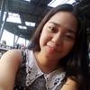 Kath, 28, г.Давао