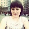 Аліна, 24, г.Винница