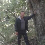 александр 41 Севастополь