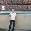 Максат, 32, г.Семей