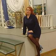 Юлия, 43, г.Новоуральск