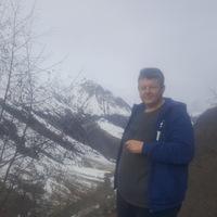 Александр, 38 лет, Весы, Геленджик