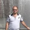 VL, 49, г.Вольногорск
