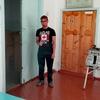 Аюша Аюшеев, 23, г.Улан-Удэ