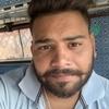 Baljinder, 35, Chandigarh
