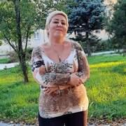 Марьяна, 46, г.Мукачево