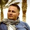 Данил, 34, г.Москва