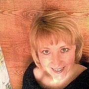 Татьяна, 56, г.Бежецк