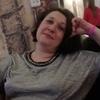 нина, 39, г.Комсомольск-на-Амуре