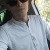 Игорь, 29, г.Южно-Сахалинск