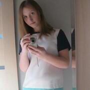 саша, 21, г.Рассказово