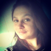 Ксения, 25, г.Забайкальск