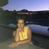 Анна, 39, г.Щелково