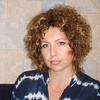 Elina, 49, г.Барселона