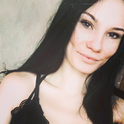 Светлана, 23, г.Тверь