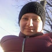 Елена, 26, г.Грязи