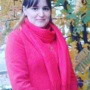 Лидия, 36, г.Петровск