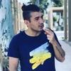 Imamverdi Aliyev, 26, г.Измир