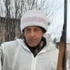 Андрей, 41, г.Рубцовск
