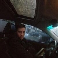 Леонид, 27 лет, Лев, Primorsko