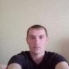 Василий, 39, г.Санкт-Петербург