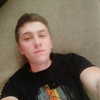 Евгений Смотров, 22, г.Мозырь