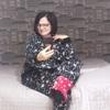 Ольга, 49, г.Черновцы