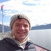 Maksim, 35, г.Лондон