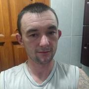 Игорь 33 года (Близнецы) Докшицы
