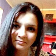 Diana, 23, г.Алушта