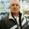 Николай Обухов, 53, г.Пенза