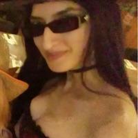 Virt Lady, 31 год, Стрелец, Грозный