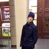 Абдурахман, 22, г.Новочеркасск