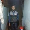 Sandeep Verma, 25, г.Дели